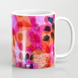 splish splotch Coffee Mug