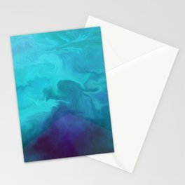 Nouvelle Stationery Cards