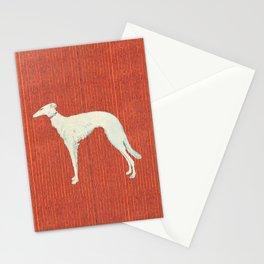 Blondie II Stationery Cards
