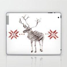 Deer Laptop & iPad Skin
