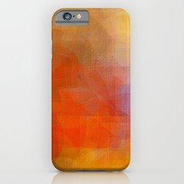 Globular Cluster iPhone Case
