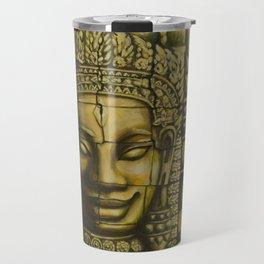 Brahma Travel Mug