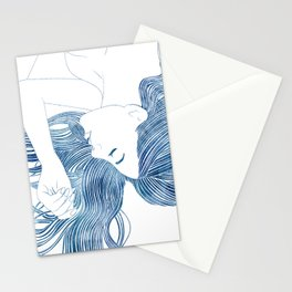 Glauce Stationery Cards