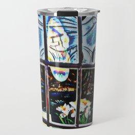 Occoquan series 7 Travel Mug