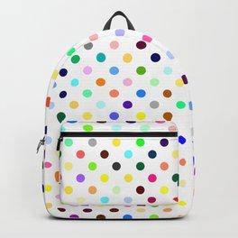 Chlorothiazide Backpack