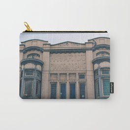Pianos and Organs Carry-All Pouch