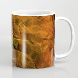 Bust It Coffee Mug