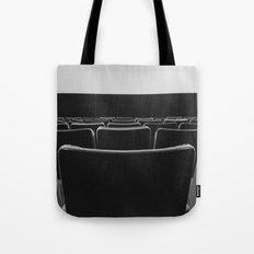 Pre View Tote Bag