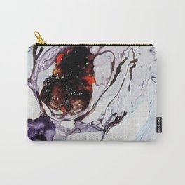 Illusions 3 Carry-All Pouch