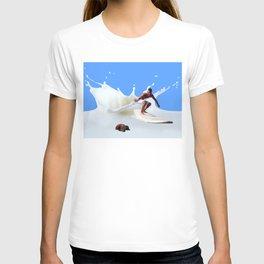 Milko T-shirt