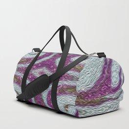 IkeWads 112 Duffle Bag