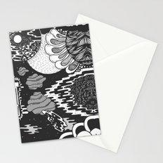 Aphelion Stationery Cards