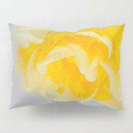 Spring Dream Pillow Sham