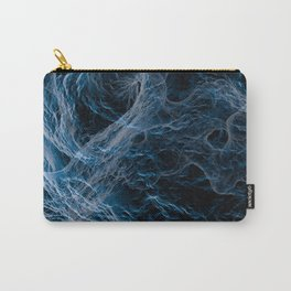 Electric Noise Carry-All Pouch