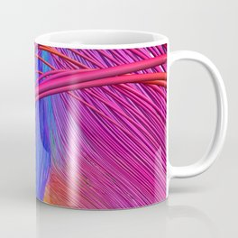 Cathedral of the Mind Coffee Mug