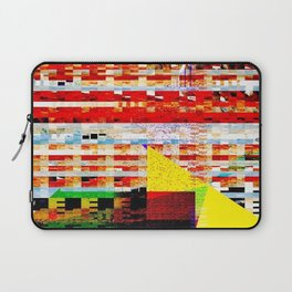 Negatives Laptop Sleeve