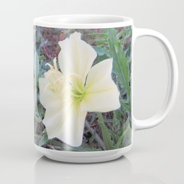 Buttercup Dream Coffee Mug