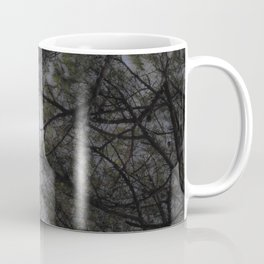TREE 3 Coffee Mug