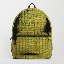 Street attention Backpack