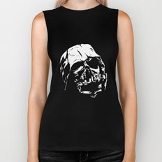The Dark Side Biker Tank