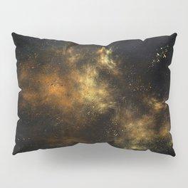 Light / Dark Pillow Sham