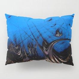 Ultimate storm Pillow Sham