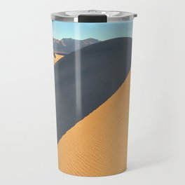 Dune Travel Mug