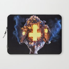 Burgeon Laptop Sleeve