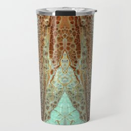mirror1 Travel Mug
