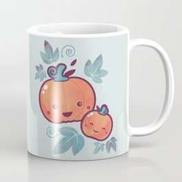 Fall Frolic Coffee Mug