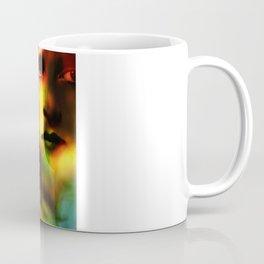 Autumnal Coffee Mug