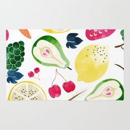 Veggie Heaven #society6 #society6artprint #buyart Rug
