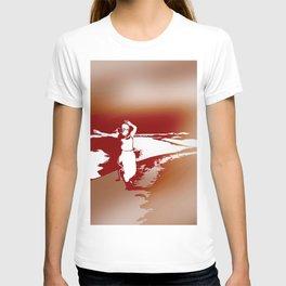 Joker dance T-shirt