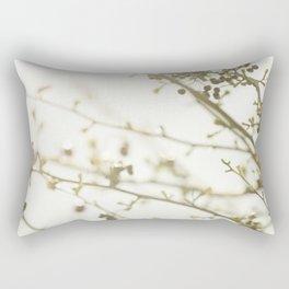{OUTSTRETCH} Rectangular Pillow