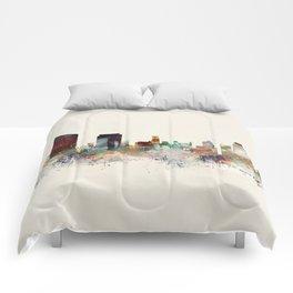 grand rapids michigan Comforters