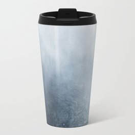 Through the Fog Travel Mug