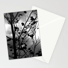 Parting & Leaving Stationery Cards