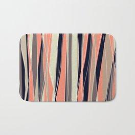 Bare Essentials Bath Mat