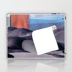 Spill Tool Laptop & iPad Skin