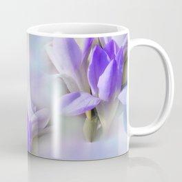 flowers -1- seamless pattern Coffee Mug