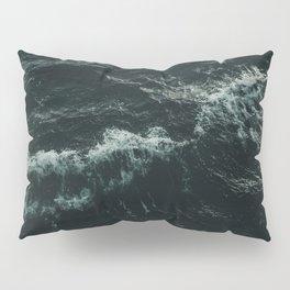Fury Pillow Sham