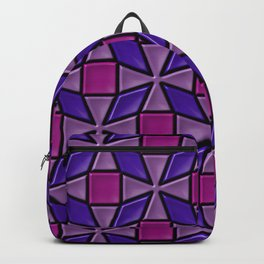 Geometrix 165 Backpack