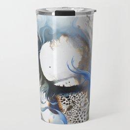 Sea & Me 27 Travel Mug