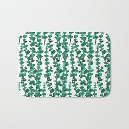 Eucalyptus Bath Mat