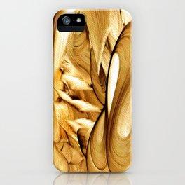 Kari iPhone Case