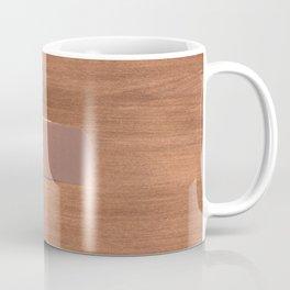 Keep It Together Coffee Mug