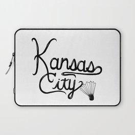 KC Laptop Sleeve