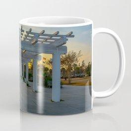 Valor Park Coffee Mug