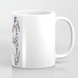 Art-lers Coffee Mug