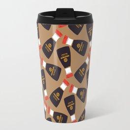 Yamato Travel Mug